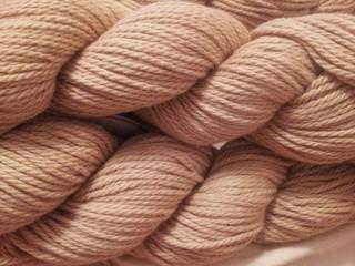 Ravelry Spud Chloë Sweater