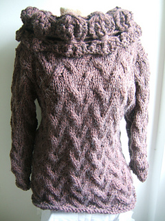 002__superchunky_travelling_cable_sweater_with_giant_corndolly_cowl_small2
