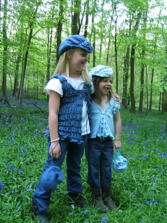 Beth_and_molly_front_shot_with_bags_small2