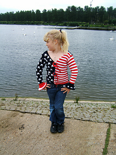 Beth_stars_and_stripes_sweater_front_shot_small2