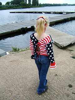 Beth_stars_and_stripe_sweater_back_shot_small2