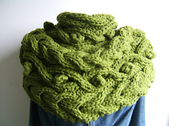 Forest_cowl_effect_neckwarmer_small