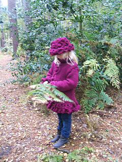 Woodland__berry_sweater_downside_shot_with_fern_small2