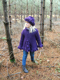 Blueberry_sweater_in_spooky_woods_front_shot_small2