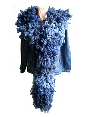 Storm_scarf_small