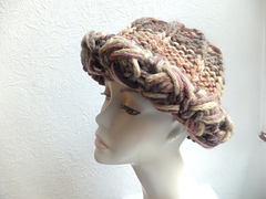 Autumn_breeze_hat_small