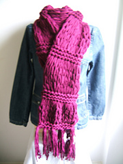 Winter_berry_trouble_shooter_scarf_small