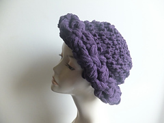 Gathered_lattice_and_garter_stitch_brimmed_hat_small