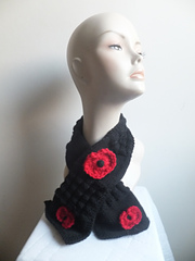 Poppy_scarf_small