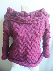 Quick_knit_winter_warmer_sweater_small