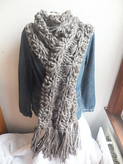 Drop_stitch_rustic_scarf_small