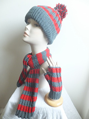Bobble_hat_scarf_and_fingerless_mittens_small