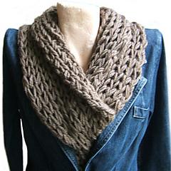 Sc43_rustic_rib_shawl_collar_necktie_small