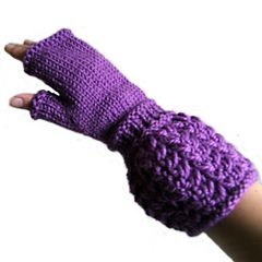 Sc44_fingerless_mittens_with_elongated_lace_small