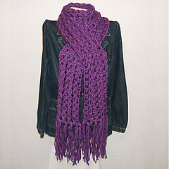 Sc44_elongated_lace_scarf_small