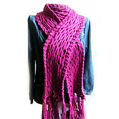 Sc45_double_fabric_scarf_small