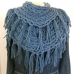 Sc46_elongated_2_x_2_rib_cowl_effect_neckwarmer_with_tassels_small