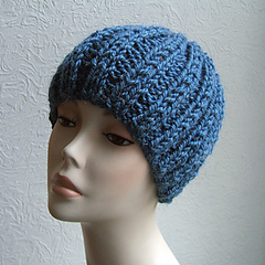 Sc46_elongated_2_x_2_rib_beanie_hat_small