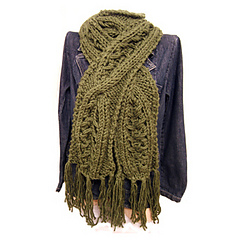 Sc48_rustic_leaf_scarf__rs__small