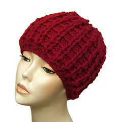 Sc49_ladder_rib_beanie_hat_small