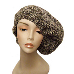 Sc50_easy_knit_beret_small