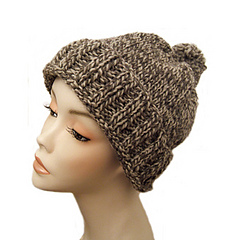 Sc50_easy_knit_hat_with_turn_up_and_optional_bobble_small