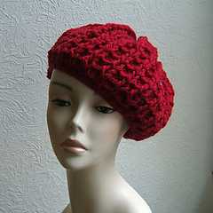Sc49_ladder_rib_beret_small