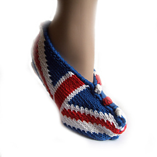 Rwb8set_union_jack_slippers_small2
