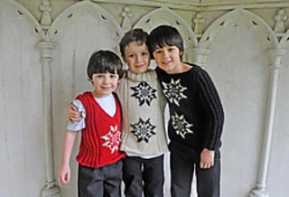 Snowflake_sweaters_group_shot_small2