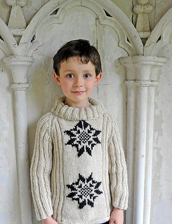 Noah_snowflake_sweater_small2