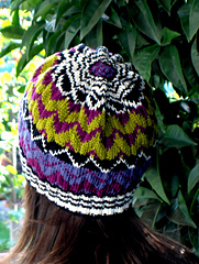Missoni_hat_016_small