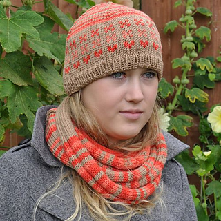 Beanie___spag_scarf_oat1_small2