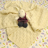 Smile_baby_weave_blanket_5001_small_best_fit