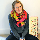 Tutti_fruitti_infinity_scarf_all_scarves_500_small_best_fit