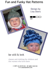 Hatpattern_small_best_fit