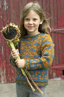 Flowergarden640_small2