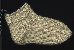Twined_knit_sox_small_best_fit