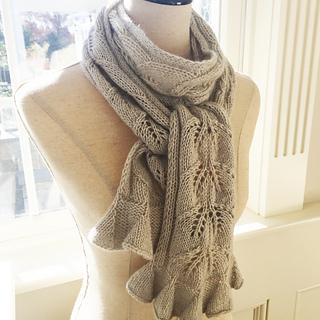 Petals_and_frills_scarf_small2