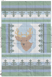 Deer_blanket_graph_small_best_fit