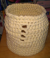 Unbreakable_yarn_bowl_small_best_fit