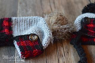Crochetplaidbabytrapperhatfreepattern3wm_small2