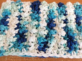 Bumpy-cloth1_small2