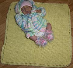 Dishcloth-blanket2_small