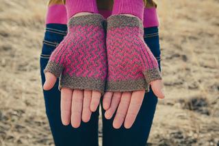 Blair-mitts-1_small2