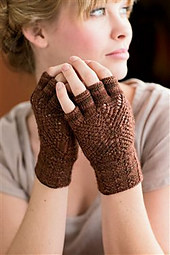 Inlaid_2d00_lace_2d00_mitts
