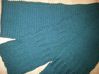 Earl_-_speed_bump_scarf_small2