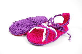 Baby_strap_sandals_pinkpurple_dsc_0095_small2