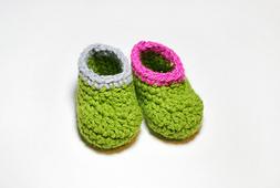 Zapatillas_bebe_green_1509_small_best_fit