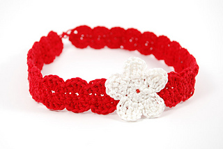 Baby_headband_red_5flower_white_dsc_0205_small2