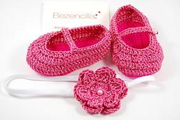 Fiesta_pink_baby_maryjanes_dsc_0445_small_best_fit